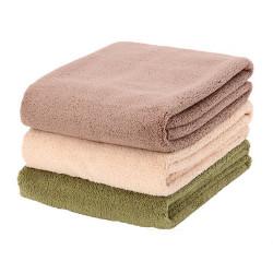 Face Towel Beauty Salon...